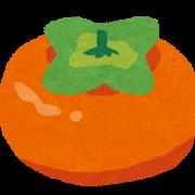 fruit_kaki