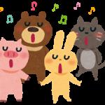 gassyou_animal