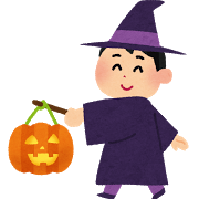 halloween_lantern_boy