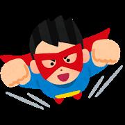 hero_man-1