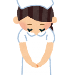 ojigi_nurse