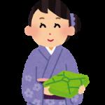 woman_okurimono